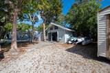 81954 Overseas Highway - Photo 18