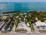 81954 Overseas Highway - Photo 2