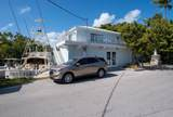 81954 Overseas Highway - Photo 22