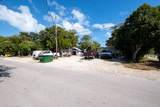 81954 Overseas Highway - Photo 28