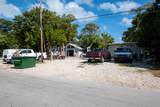 81954 Overseas Highway - Photo 29