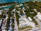 81954 Overseas Highway - Photo 3