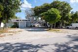 81954 Overseas Highway - Photo 31