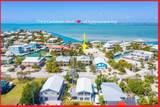 716 Caribbean Drive - Photo 1