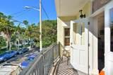 617 Fleming Street - Photo 4