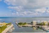 97501 Overseas Highway - Photo 1