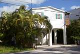 87 Palm Drive - Photo 1