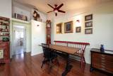 16750 Cypress Road - Photo 8