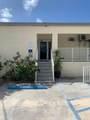 30410 Seagrape Terrace - Photo 13