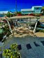 156 Marina Avenue - Photo 3