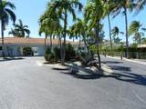 114 Bayview Drive - Photo 30