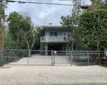 529 Beach Road - Photo 1