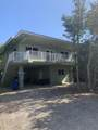 529 Beach Road - Photo 2