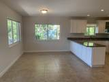 529 Beach Road - Photo 4