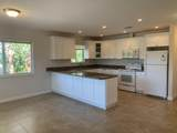 529 Beach Road - Photo 5