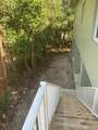 529 Beach Road - Photo 7
