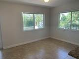 529 Beach Road - Photo 9