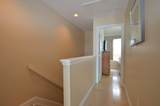 5063 Sunset Village Drive - Photo 22