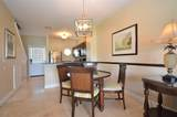 5063 Sunset Village Drive - Photo 4
