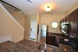 5063 Sunset Village Drive - Photo 7