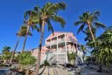 109 San Juan Drive - Photo 1