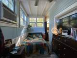 528 Grinnell Street - Photo 10