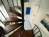 528 Grinnell Street - Photo 17