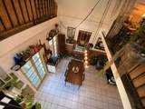 528 Grinnell Street - Photo 23
