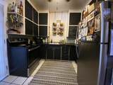 528 Grinnell Street - Photo 25