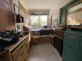 528 Grinnell Street - Photo 27