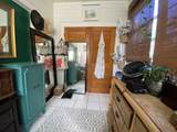528 Grinnell Street - Photo 28