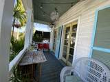 528 Grinnell Street - Photo 34