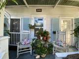 528 Grinnell Street - Photo 48