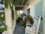 528 Grinnell Street - Photo 49