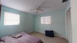 10893 7th Ave Gulf - Photo 29