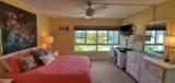 581 Ocean Drive - Photo 12