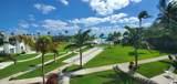 581 Ocean Drive - Photo 9