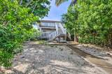 58763 Overseas Highway - Photo 11