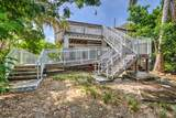 58763 Overseas Highway - Photo 12