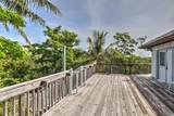 58763 Overseas Highway - Photo 13