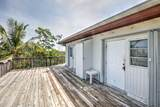 58763 Overseas Highway - Photo 14