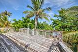 58763 Overseas Highway - Photo 15