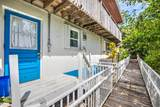 58763 Overseas Highway - Photo 16