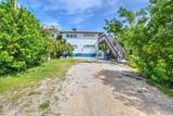 58763 Overseas Highway - Photo 17