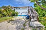 58763 Overseas Highway - Photo 20