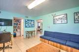 58763 Overseas Highway - Photo 43