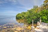 58763 Overseas Highway - Photo 9