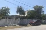 1423 Rose Street - Photo 3