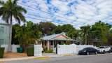 619 Thomas Street - Photo 34