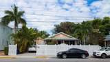 619 Thomas Street - Photo 35